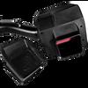S&B Intake 2016-18 Silverado/Sierra 2500, 3500 6.0L (Oiled or Dry Filter)