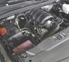 S&B Intake 2017-18 Chevrolet GMC Silverado/ Sierra 1500, Tahoe, Suburban, Yukon, XL, Denali, 5.3L, 6.2L (Oiled or Dry Filter)