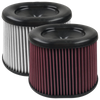 S&B Intake Replacement Filter KF-1035 (Oiled or Dry)