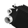 Mishimoto 2015-19 Ford F-150 2.7/3.5L Ecoboost Intercooler (I/C ONLY)