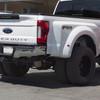 "Banks 4"" Monster Exhaust 2017-19 Ford F250-450 6.7L - Black Tip"