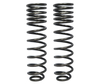 "Carli Rear Coil Springs, 1/2"" Lift, Multi Rate, 09-18 Dodge Ram 1500"