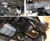 "Carli 3.25"" Pintop Kit 2013-20 Ram 3500 6.7L - Auto Level Air Suspension"
