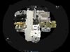 AirDog Universal Fuel Module Upgrade kit