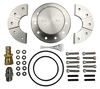 AirDog Universal Fuel Sump Kit