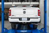 "MBRP 4"" Cat Back 2014-2020 Dodge Ram 2500/3500 6.4L, Single Exhaust System, Installer Series"