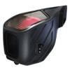 S&B INTAKE 2019-2020 DODGE RAM CUMMINS 6.7L, COLD AIR INTAKE (Oiled or Dry Filter)