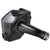 S&B INTAKE 2020 SILVERADO / SIERRA DURAMAX L5P 6.6L (Oiled or Dry Filter)