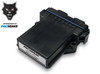 Pacbrake PH+ Electronic Engine Shut Off Valve for 16-20 Colorado/Canyon Duramax 2.8L (LWN) Engine Pacbrake