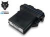 Pacbrake PH+ Electronic Engine Shut Off Valve Kit For 19-20 RAM With A 6.7L Cummins Engine Pacbrake