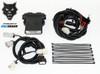 Pacbrake PH+ Engine Shut-off Valve Kit for 10-18 Dodge Ram With 6.7L Cummins Diesel Engine Pacbrake