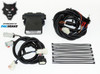 Pacbrake PH+ PowerHalt Engine Shut-off Valve Kit for 07-10 Dodge Ram With 6.7L Cummins Diesel Engine