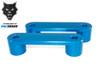 Pacbrake Silverado/Sierra 2 Inch Leveling Kit For 19-20 Silverado/Sierra 1500 Pacbrake