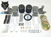 Pacbrake Silverado/Sierra Air Spring Kit for 2020-2021 Silverado/Sierra 2500/3500 HD Pacbrake