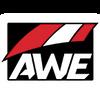 AWE 0FG Catback Exhaust 2021 RAM TRX 1500 - Diamond Black Tips