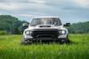 """MBRP 3"""" Muffler Bypass, 2021+ RAM TRX 6.2L - T304 SS Race"""