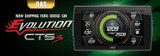 Edge Evolution CTS3 Gas Monitor/Tuners Now Available