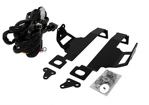 Baja Designs Ford Super Duty 2008-2014 Mount Kit 630804