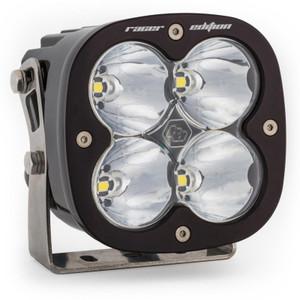 Baja Designs LED Light Pods High Speed Spot Pair XL Racer Edition 680002