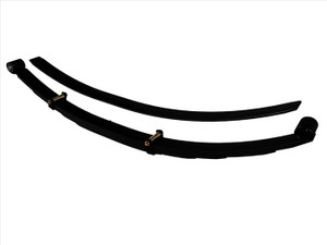 ICON Multi-Rate Leaf Springs w/ Hardware 2019+ Ford Ranger