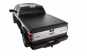 """TruXedo Lo Pro 09-14 Ford F-150 5'6"""" Bed"""