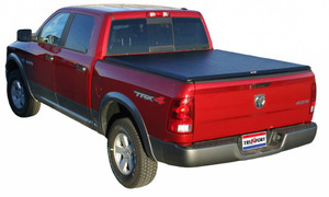 TruXedo TruXport 03-09 Dodge Ram 2500/3500 6' Bed