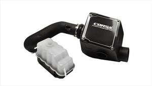 Corsa COR-44393 Air Intake Systems