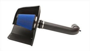 Corsa COR-615853-O Air Intake Systems