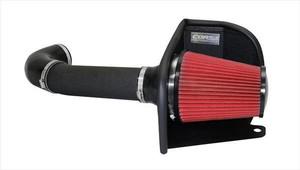 Corsa COR-616857-D Air Intake Systems
