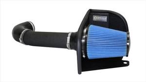 Corsa COR-616857-O Air Intake Systems
