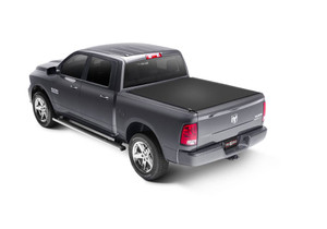 "TruXedo Sentry CT 2019 Ram 1500 New Body Style 5'7"" Bed"