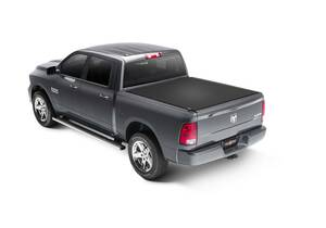 "TruXedo Sentry CT 2019 Ram 1500 New Body Style 6'4"" Bed"