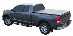 """TruXedo TruXport 07-13 Toyota Tundra 5'6"""" Bed"""