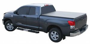 "TruXedo TruXport 14-21 Toyota Tundra w/Track System 5'6"" Bed"