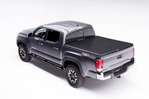 TruXedo TruXport 16-21 Toyota Tacoma 5' Bed