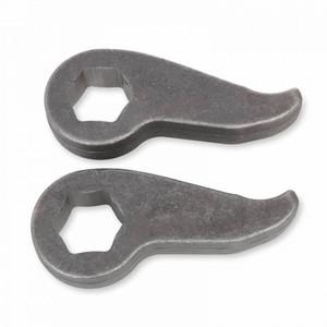 Cognito Torsion Bar Keys For 2011-2019 GMC/Chevy Sierra/Silverado 2500/3500 2WD/4WD