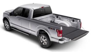 "BEDRUG Impact Mat for Spray-In or No Bed Liner 07-18 GM Silverado/Sierra & 2019 Legacy Model 6'6"" Bed"