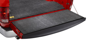 BEDRUG Tailgate Mat 15+ GM Colorado/Canyon