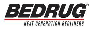 BEDRUG Tailgate Mat 17+ Ford Superduty 6.5' & 8'