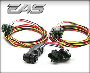 Edge EAS Universal Sensor Input (5 Volt)