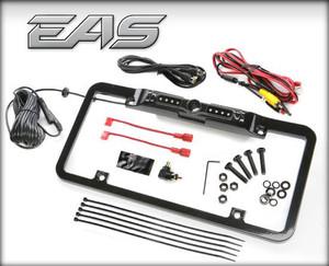 Edge Camera Kit,CTS