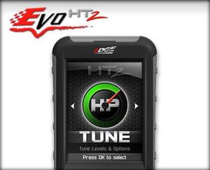 Edge DODGE/RAM DIESEL/GAS EVO HT2 (Diesel 03-12 & Gas 98-14)