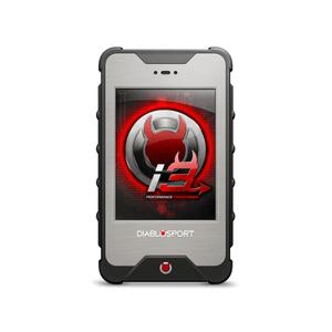 Diablo inTune 3 Platinum GM (Race/CMR)