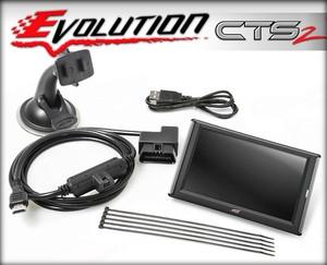 Edge Evolution CTS2 -85450