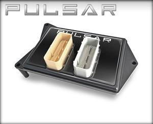Edge Pulsar 2020 Jeep Gladiator JT