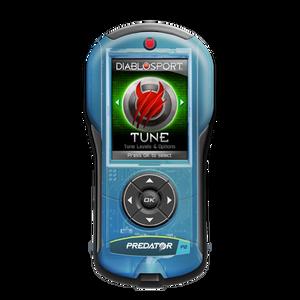 Diablo Predator 2 Platinum for Dodge/Ram Gas Truck/SUV