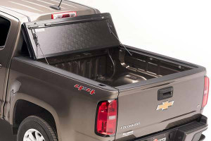 "BAKFlip F1 2009-2018 & 2019-2021 Classic 1500 Dodge Ram With Ram Box 5' 7"" Bed"