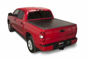 BAKFlip FiberMax 2016-2021 Toyota Tacoma 5' Bed