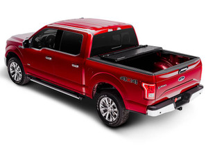 BAKFlip G2 2017-2020 FORD Super Duty 8' Bed