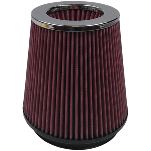 S&B Intake Replacement Filter KF-1016 (Oiled)
